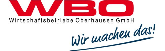 Logo WBO